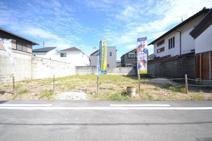堺市西区浜寺昭和町5丁 土地の画像