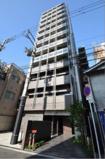 ララプレイス梅田東シエスタの画像
