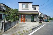 リフォーム済。富士山が望めます!保土ケ谷区岩井町 中古戸建ての画像