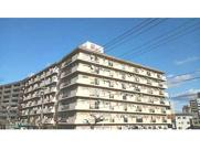 東カングランドマンション広島の画像
