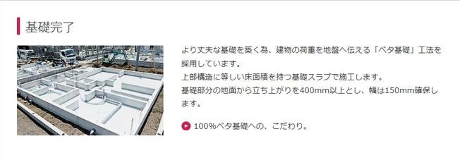 【その他】土浦市真鍋新町第5 新築戸建 1号棟