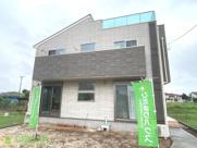 加須市水深 中古一戸建ての画像