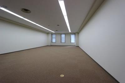 【内装】函館第一ビルディング