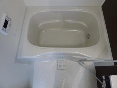 【浴室】レーブ ポルト