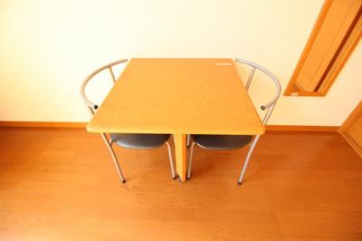 ★テーブル・椅子★
