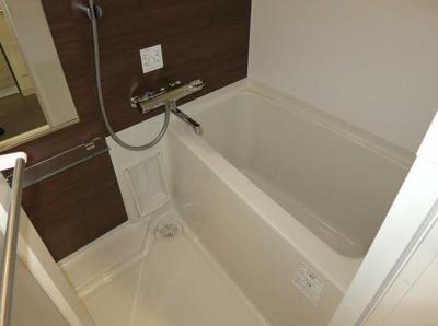 【浴室】ラクラス両国