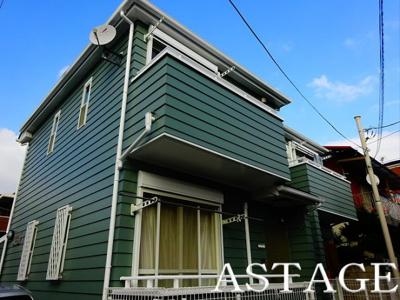【浴室】翠松館はまだやま