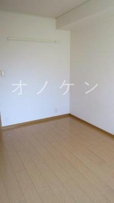【洋室】サラスヴァーティーY