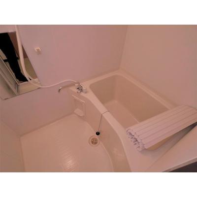 【浴室】リベラ ALPS