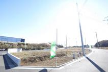 グランファミーロ八千代緑が丘の画像