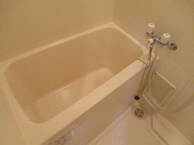 【浴室】マンションむさし
