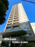 ドゥーエ横浜駅前の画像