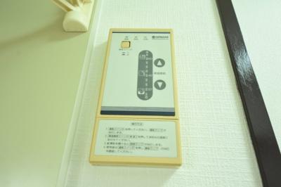 【その他】南小倉駅前ビル
