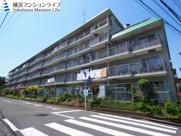 グリーンヒルズ横浜B棟の画像