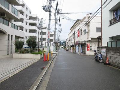 【周辺】石田グリーンハイム
