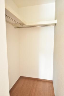 【収納】鴻巣市宮前 新築住宅