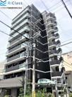 グランカリテ神戸WESTの画像