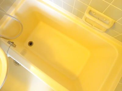 【浴室】ラポルタイズミ