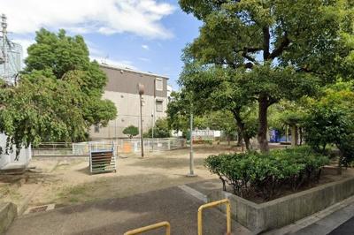 地下鉄御堂筋線「昭和町」駅 徒歩7分