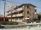 グランシャリオ桜木の画像
