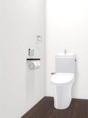 【INAX アメージュZ便器リトイレ】