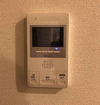 ☆垂水区 クローバー富士1号館☆