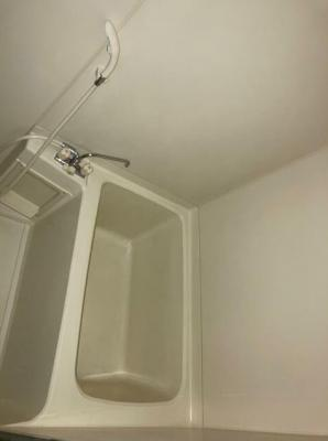 【浴室】マンションケイコム