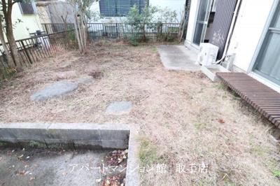【セキュリティ】野瀬邸