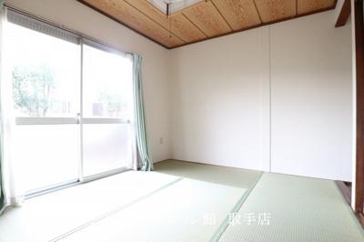 【収納】野瀬邸