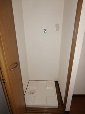 他の部屋の写真のため、現況優先になります。