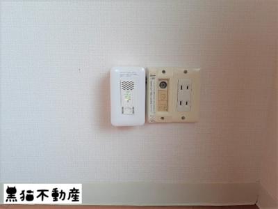 【その他】サン・エターナル亀城