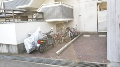 ☆神戸市垂水区 ゴールドクレスト垂水☆