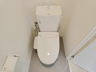 【トイレ】アスナ