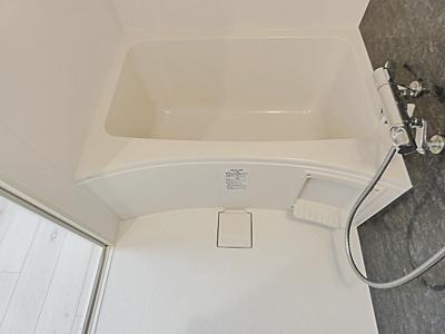 【浴室】アスナ
