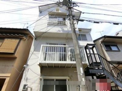 【外観】北区紫野郷ノ上町 建築条件無し 売土地
