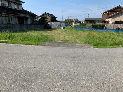 【外観】仏田3514-4