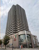 アプリKOGA・ライオンズマンション古河スカイタワーの画像