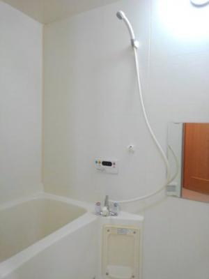 【浴室】エスペランス・K