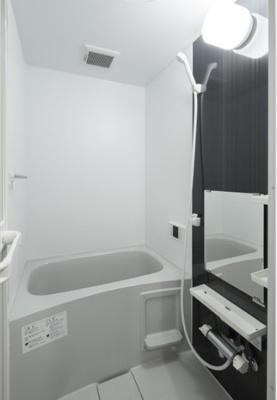 【浴室】Summer Club 座間