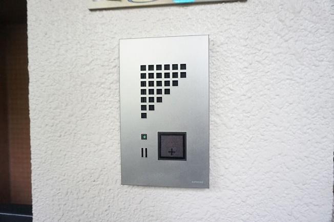 【設備】西区愛宕浜2丁目 中古マンション 3LDK 1階