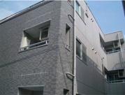 エメラルドマンションⅠの画像