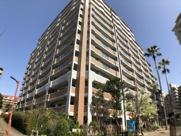 西区愛宕浜2丁目 中古マンション 弐番館 2SLDKの画像