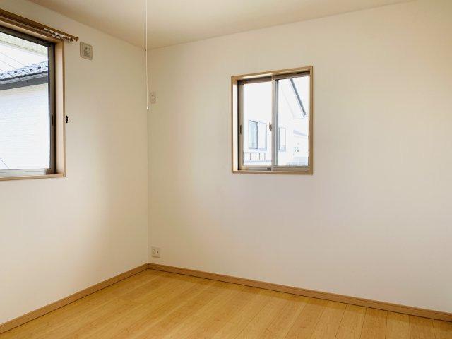 【リフォーム前写真】リフォーム中です!本日、建物内覧できます。住ムパルまでお電話下さい!