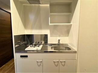 【キッチン】カサべラルーチェ