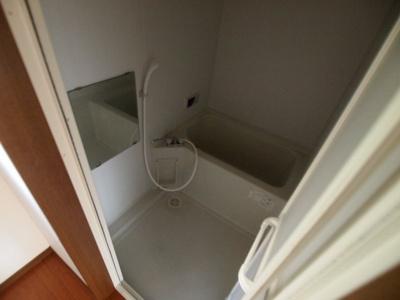 【浴室】セブンコート