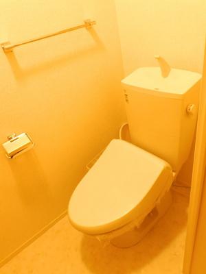 【トイレ】エクセレント33