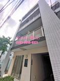 GROWS桜台Station Areaの画像