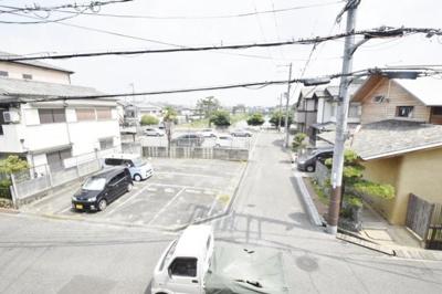 【展望】リオシード羽曳野