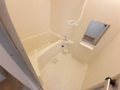 【浴室】エクセレントヴィラHAMAOK