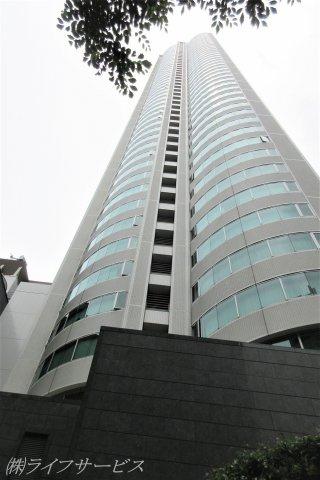 シティタワー大阪の画像